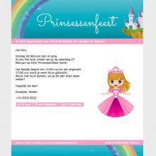 Digitale uitnodigingen
