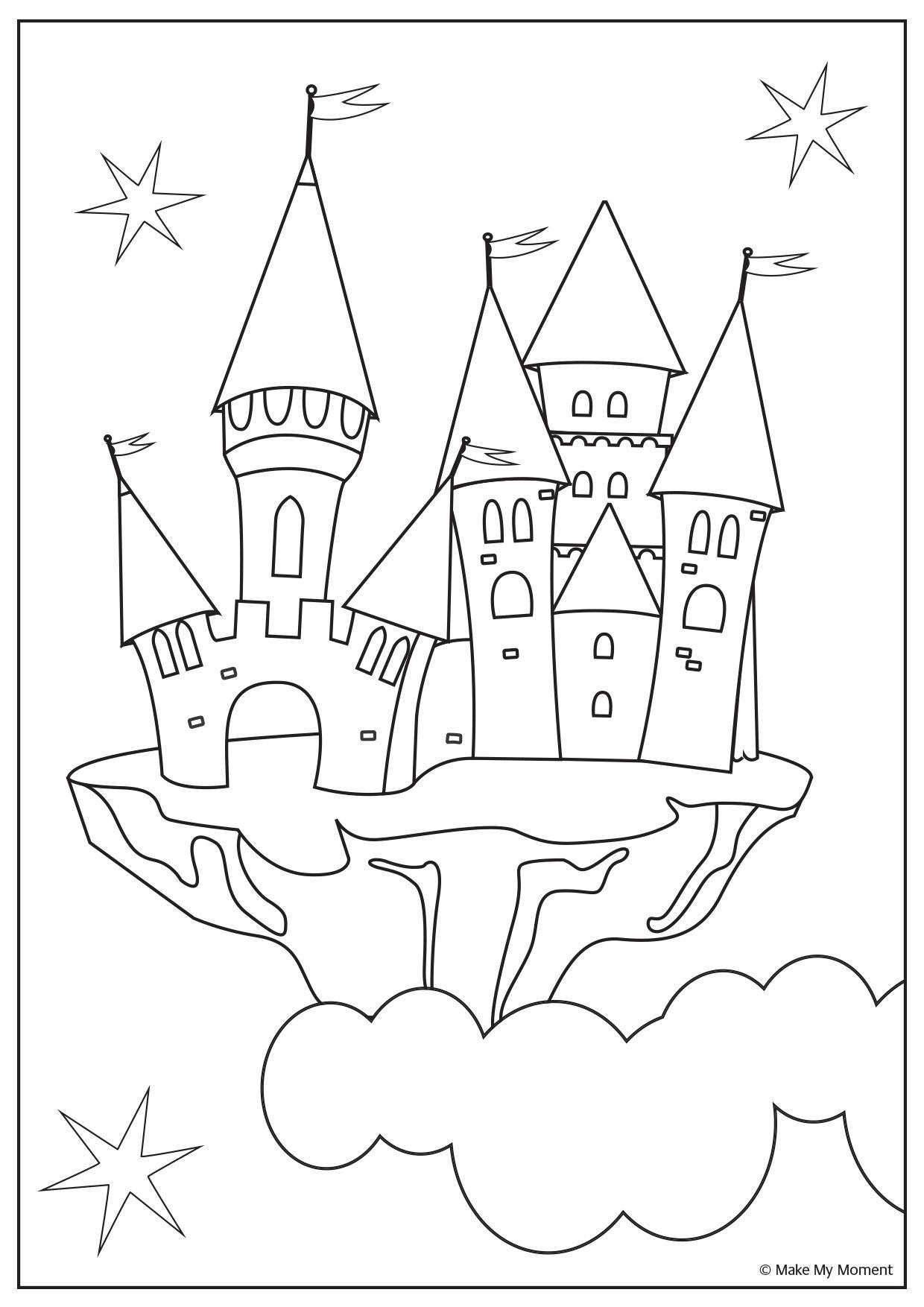 Kleurplaten Over Prinsessen.Beroemd Kleurplaten Prinsessen Frozen Tmn95 Agneswamu